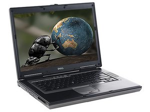 Dell Precision Repair