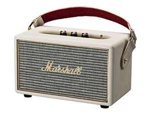 Marshall Kilburn Repair