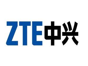 Téléphone ZTE