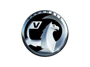 Vauxhall Reparatie