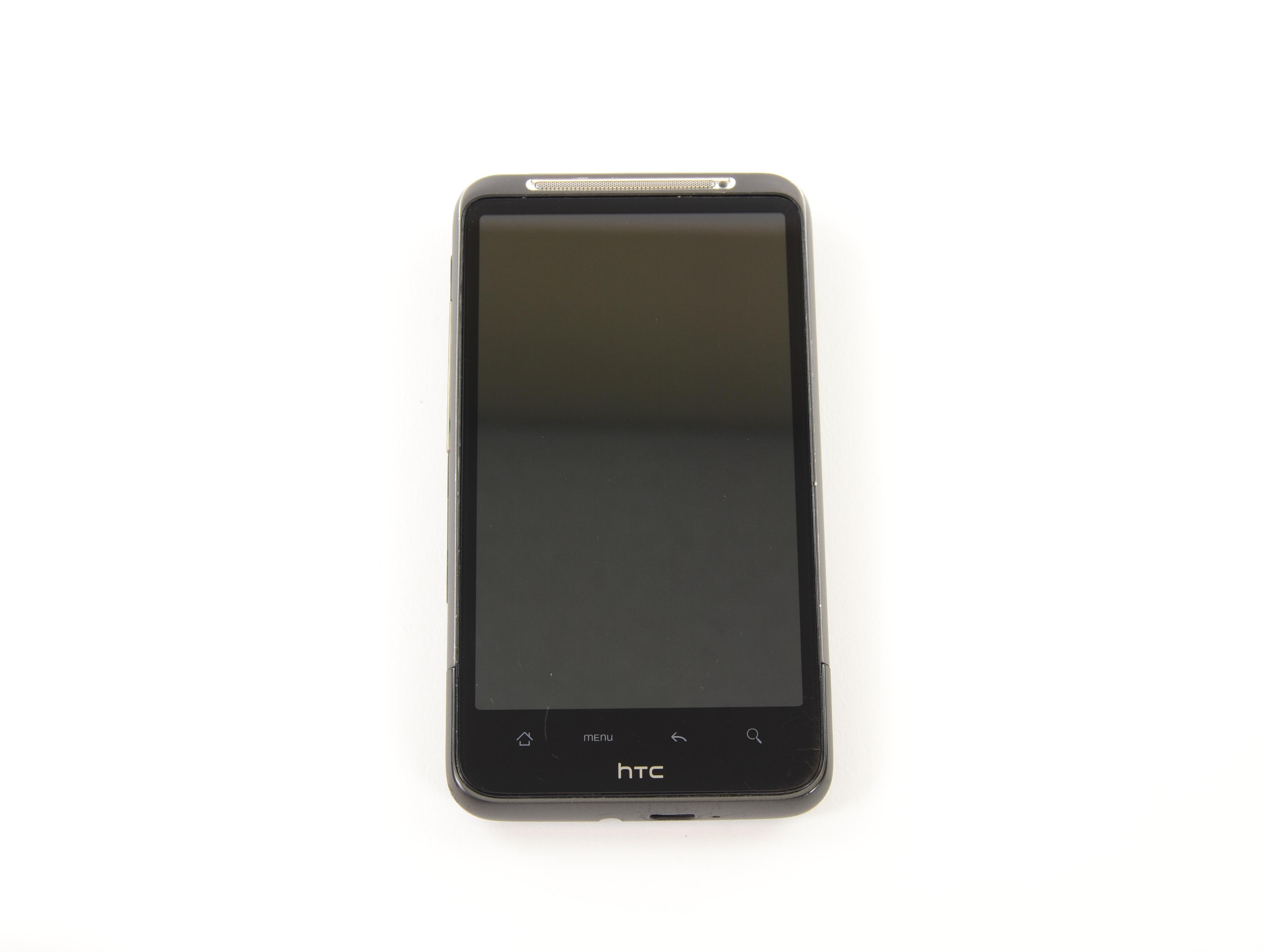 htc inspire 4g repair ifixit rh ifixit com HTC Inspire Case HTC Inspire Specs
