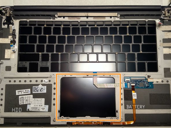 Dell Precision 5530 Disassembly - iFixit Repair Guide