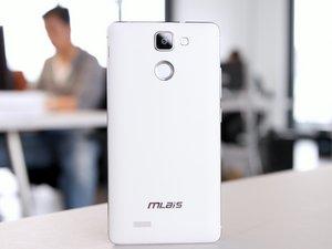 Mlais Phone