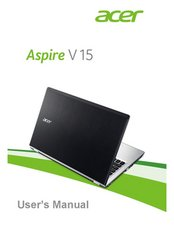 Acer-Aspire-V5-591G-75KE-User-.pdf