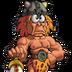 Tokko Shinobi's profile