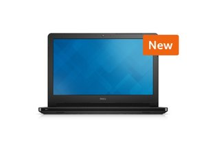 Dell Inspiron 14 5468 Repair