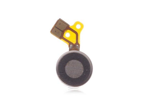 OEM vibrator for oneplus 5t Main Image