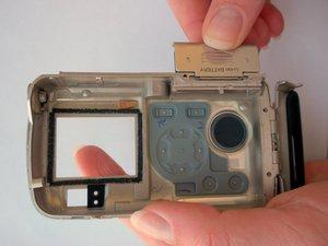 olympus stylus 410 repair ifixit rh ifixit com Olympus Stylus 35Mm olympus stylus 300 digital camera manual