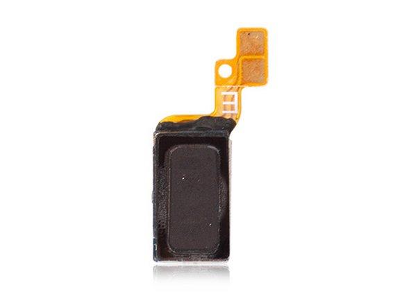 Original Earpiece for Samsung Galaxy J7 Main Image