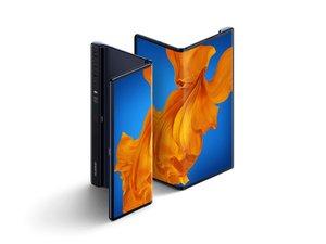 Huawei Mate Xs Repair