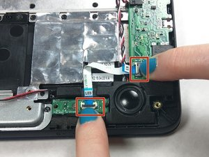 LED Screen Panel Chip