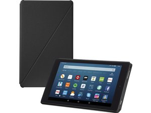 Amazon Fire HD 8 (6th Gen)