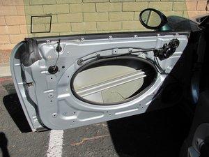 2001 2006 Mini Cooper Repair 2001 2002 2003 2004 2005