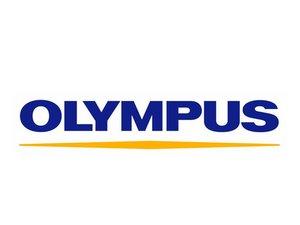 Olympus VR-340 Repair