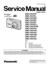 panasonic_dmc-fx07_sm.pdf