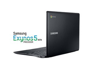 Samsung Chromebook 2 xe503c12-k01us Repair