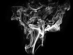 Smoke Evacuation System Repair
