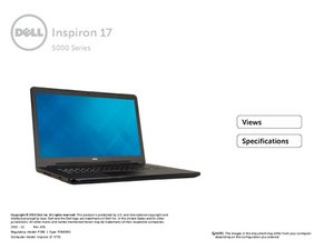 inspiron-17-5755-laptop_refere.pdf