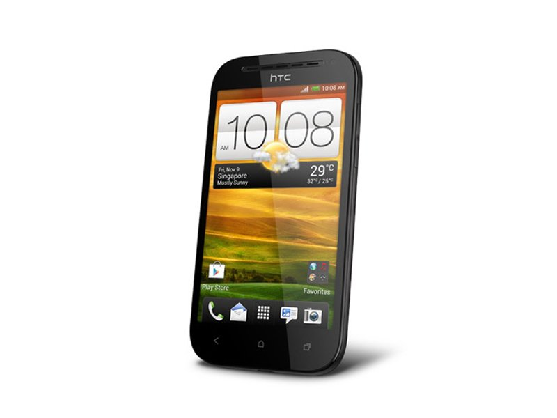 htc one sv repair ifixit rh ifixit com htc one s user guide HTC One Mini