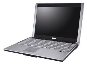 Dell XPS M1330 Repair