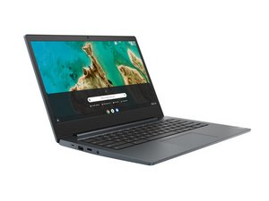 Lenovo IdeaPad 3-14IGL05 Repair