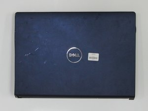 Dell Studio 1537 Repair