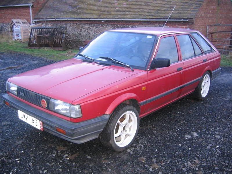 1985 1990 Nissan Sentra Repair 1985 1986 1987 1988 1989 1990 Ifixit På car.info kan du se specifikationer och statistik på nissan sentra coupé 1.6 69hk, 1987. 1985 1990 nissan sentra repair 1985