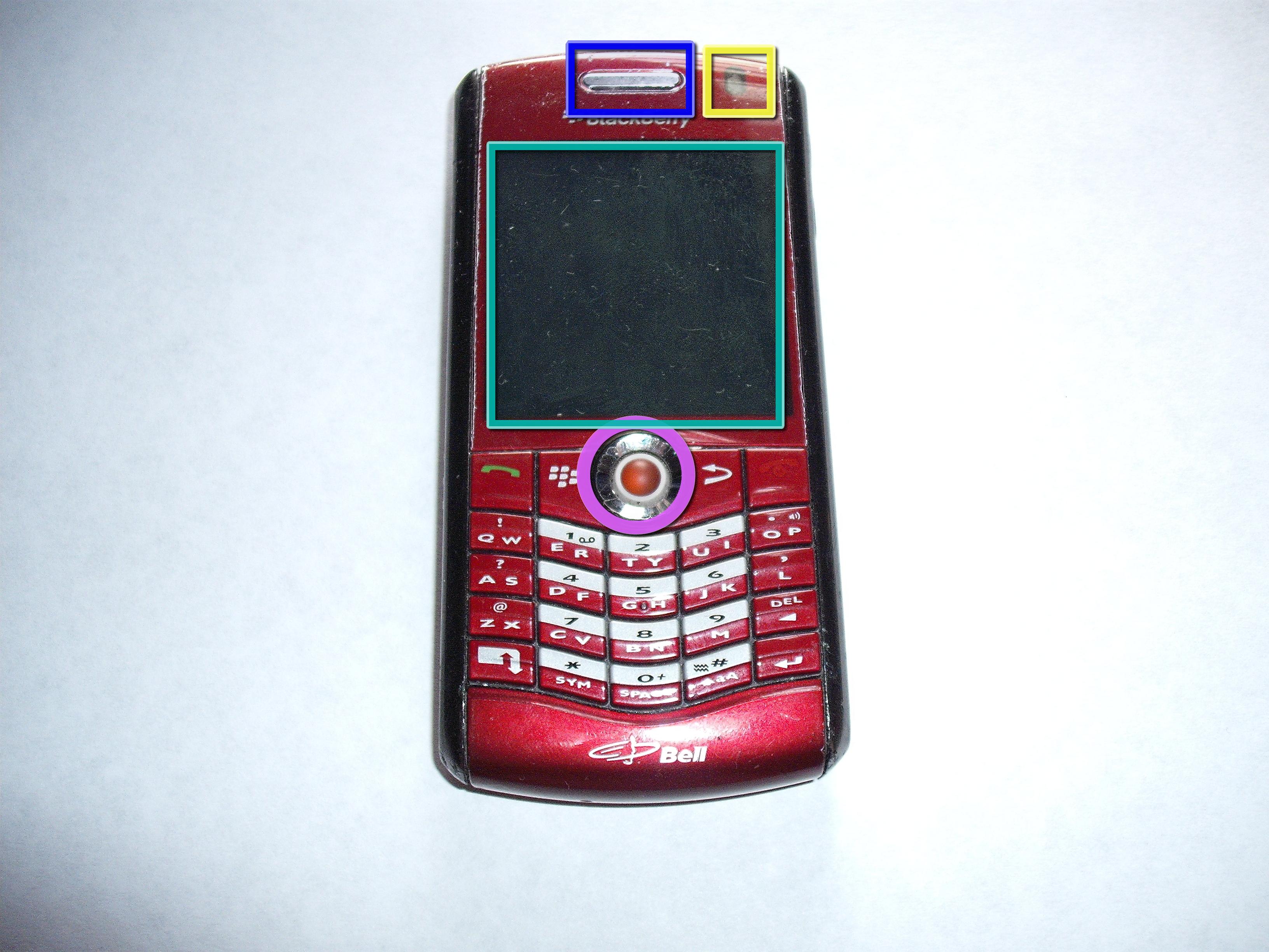rim blackberry pearl 8130 teardown ifixit rh ifixit com BlackBerry 8130 User Guide BlackBerry 8130 User Guide