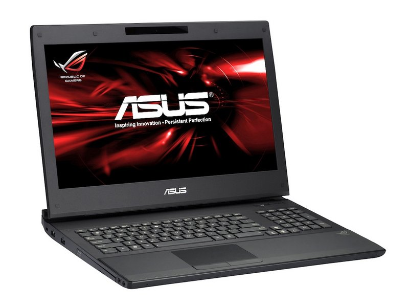 Asus X44H Notebook Instant On 64 BIT