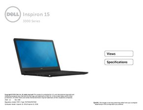 inspiron-15-3551-laptop_refere.pdf