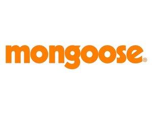 Mongoose