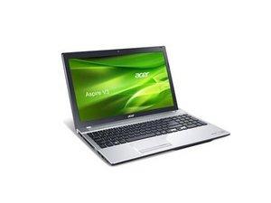 Acer Aspire V3-571G Repair