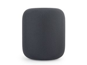 HomePod Repair