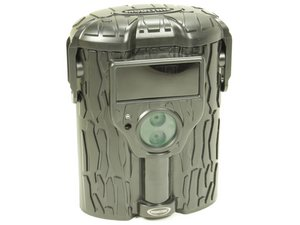 Moultrie I45 GameSpy Troubleshooting