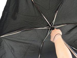 Umbrella Rivet