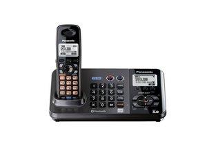 固定电话修理