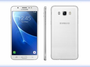 Samsung Galaxy J5 (2016) Repair