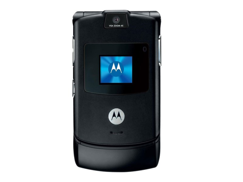 motorola razr v3 ifixit. Black Bedroom Furniture Sets. Home Design Ideas