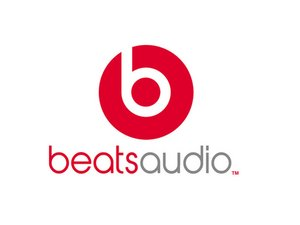 Beats Audio Speaker