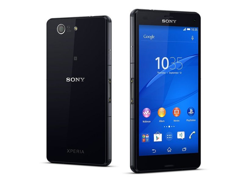 first rate d14ff c8368 SOLVED: Waterproofing Xperia Z3 when reassembling? - Sony Xperia Z3 ...