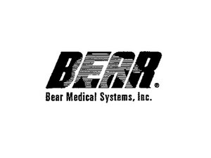 Bear Ventilator Repair