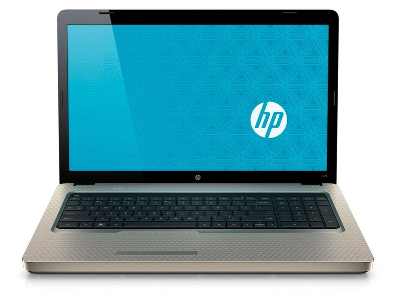 hp g72 repair ifixit rh ifixit com Hewlett-Packard Gaming Laptops Hewlett-Packard Gaming Laptops