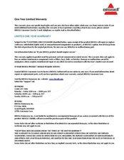 1-Year-Limited-Warranty.pdf