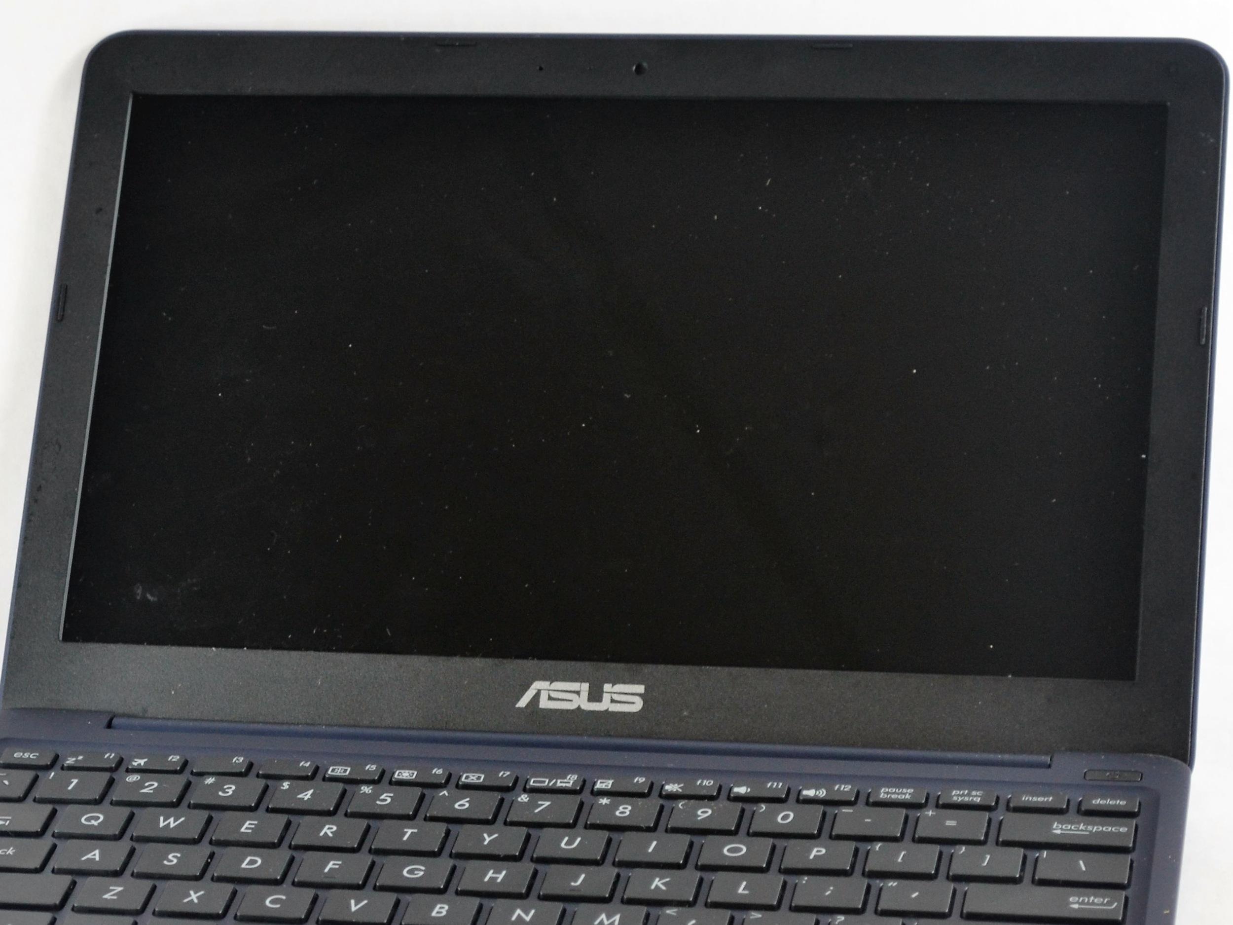 Asus EeeBook X205TA Repair - iFixit