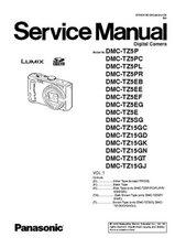 DMC-TZ5.pdf