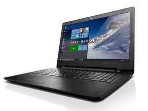IdeaPad 110-14IBR Repair