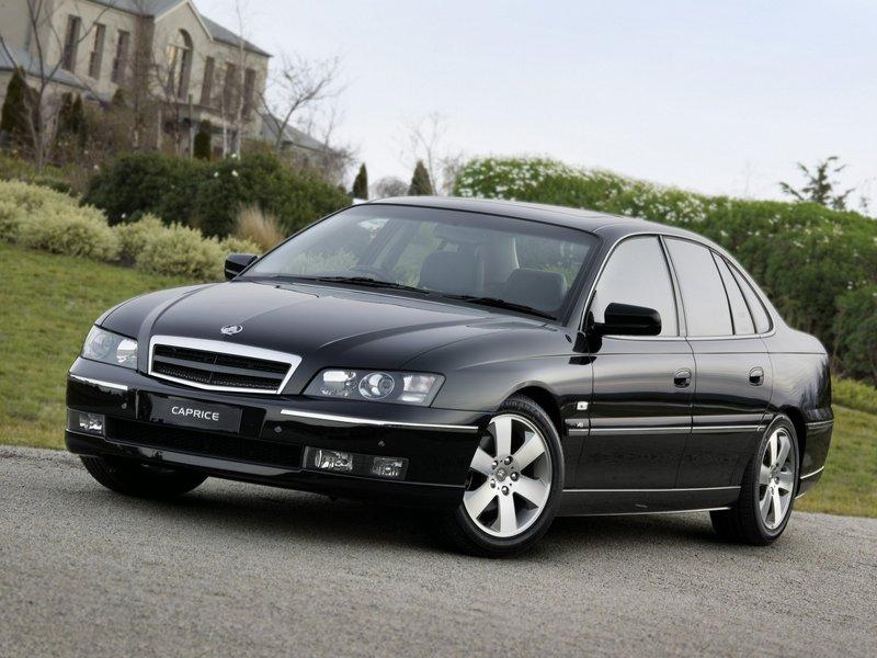 1999 2006 chevrolet caprice repair 1999 2000 2001 2002 2003 rh ifixit com 2000 Chev Capri 2000 Chevy Impala Purple