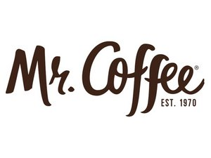 Mr. Coffee Repair