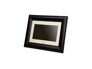 SmartParts SP800WS Digital Photo Frame