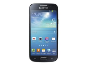 Samsung Galaxy S4 Mini Sprint (L520)